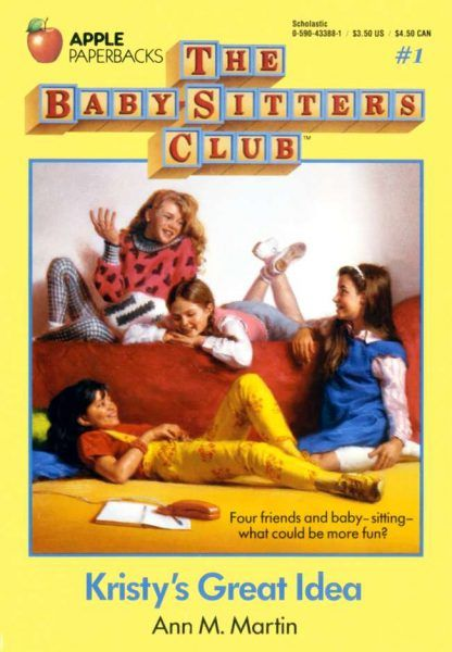 baby-sitters-club-book