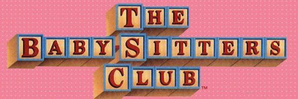 baby-sitters-club