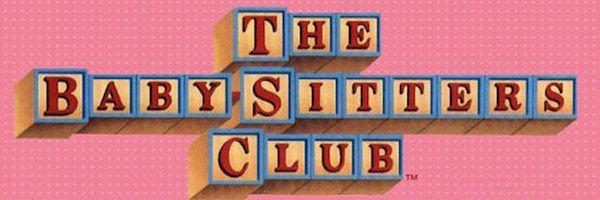 baby-sitters-club-slice