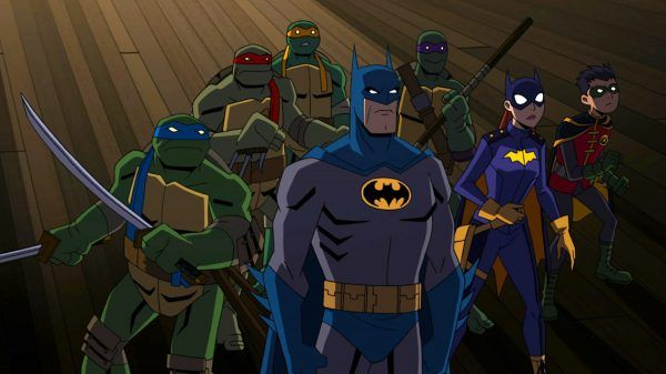 batman-vs-tmnt-movie