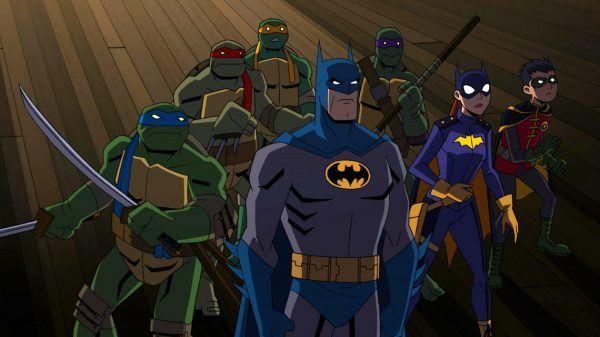 batman-vs-tmnt-movie
