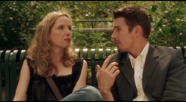 before-sunset-ethan-hawke-julie-delphie