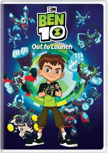 ben-10-dvd-giveaway