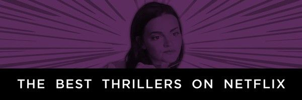 best-thrillers-on-netflix