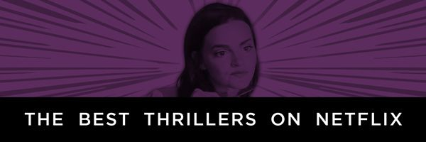 best-thrillers-on-netflix-slice