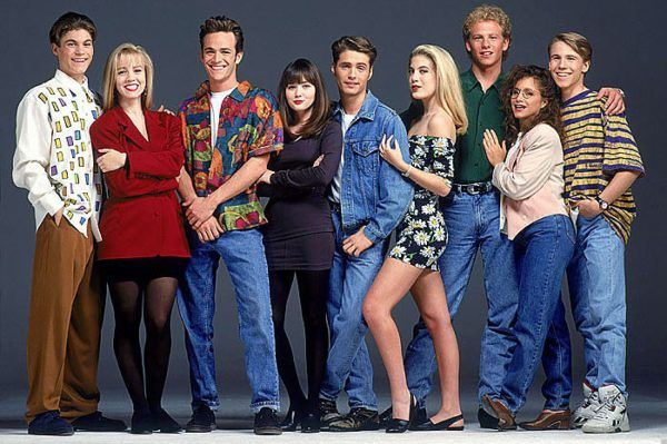 beverly-hills-90210-cast-image