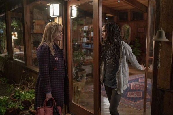big-little-lies-reese-witherspoon-zoe-kravitz