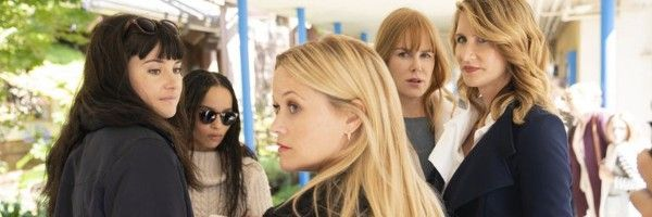 big-little-lies-season-2-reese-witherspoon-zoe-kravitz-nicole-kidman-shailene-woodley-laura-dern-slice