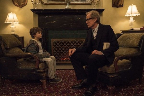 bill-nighy-interview-kindness-of-strangers