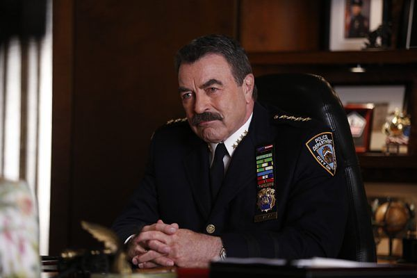 blue-bloods-tom-selleck