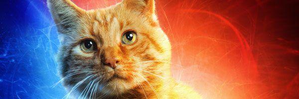 captain-marvel-cat-goose-explained