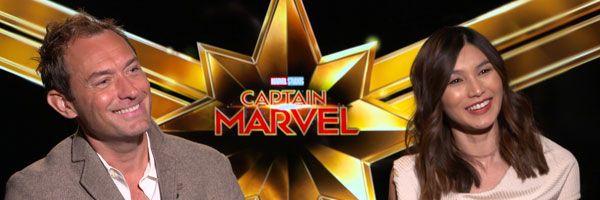 captain-marvel-jude-law-gemma-chan-slice