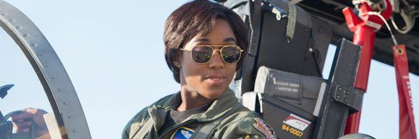 captain-marvel-lashana-lynch