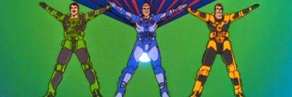 centurions-cartoon-reboot-netflix