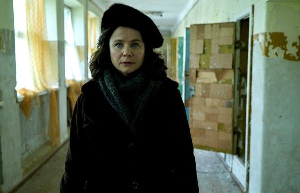 chernobyl-image-emily-watson