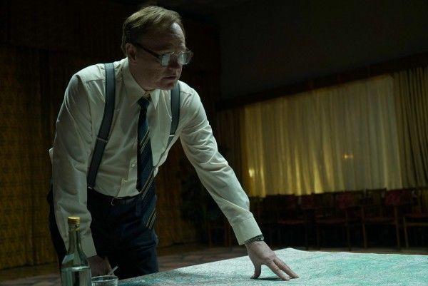 chernobyl-image-jared-harris