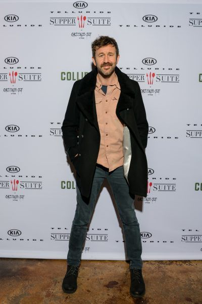 chris-odowd-interview-state-of-the-union-sundance
