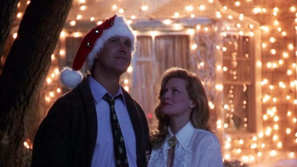 christmas-vacation-chevy-chase