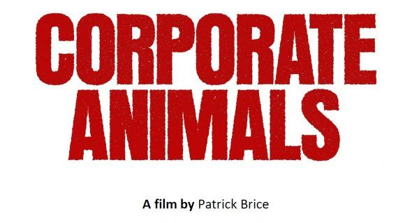 corporate-animals-movie-logo