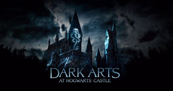 dark-arts-at-hogwarts-castle-wizarding-world