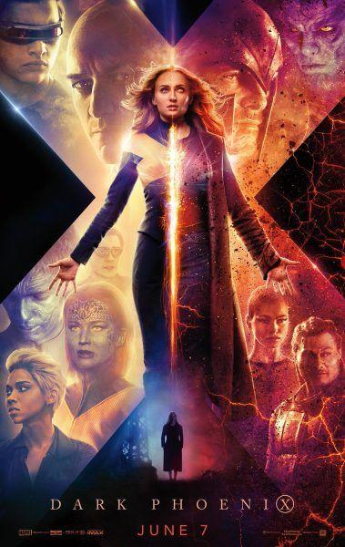 dark-phoenix-poster