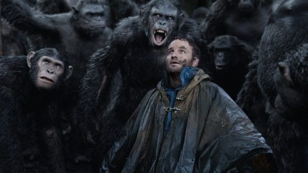 planet-of-the-apes-4-new-details