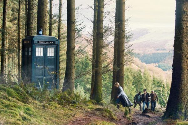 doctor-who-series-11-bluray-tardis