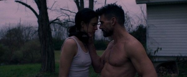donnybrook-margaret-qualley-frank-grillo