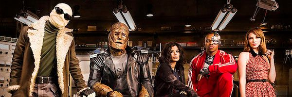 doom-patrol-cast-slice