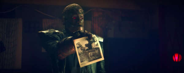 doom-patrol-image-robotman