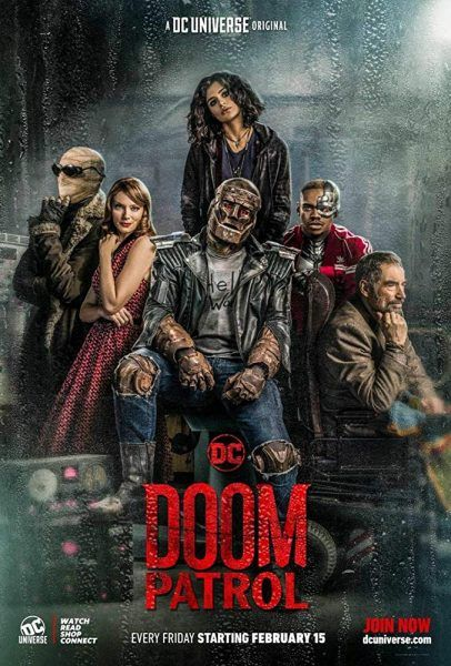 doom-patrol-joivan-wade-interview