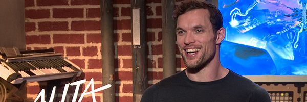 ed-skrein-alita-battle-angel-interview-slice