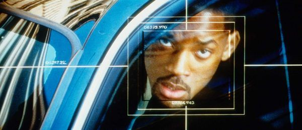 enemy-of-state-will-smith