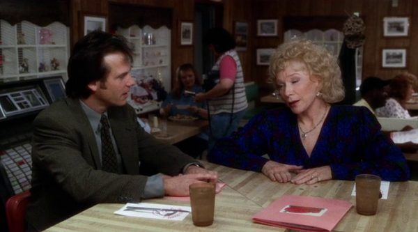 evening-star-bill-paxton-shirley-macclaine