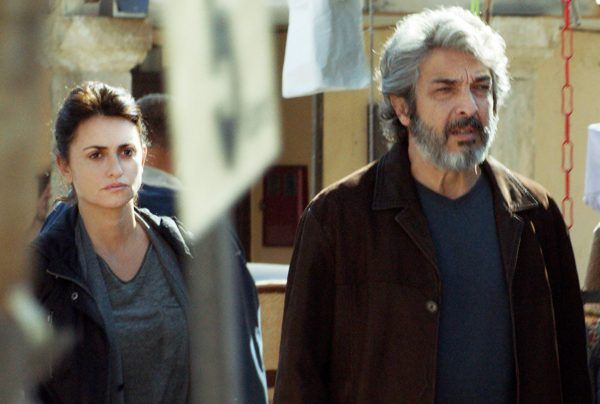 everybody-knows-penelope-cruz-ricardo-darin