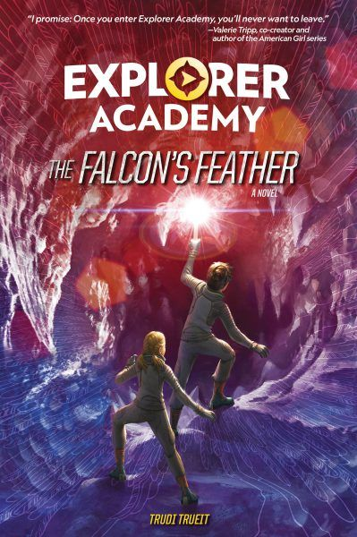 explorer-academy-book-2-falcons-feather-cover