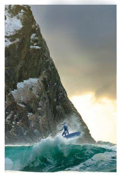 explorer-academy-book-design-interview-eva-absher-schantz