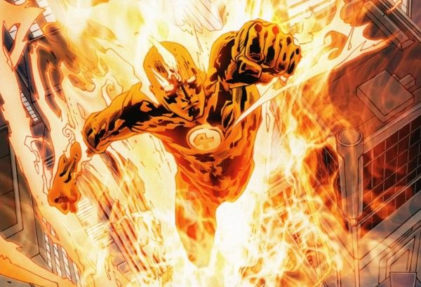 marvel-human-torch