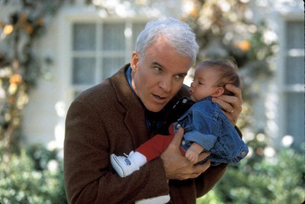 father-of-bride-2-steve-martin