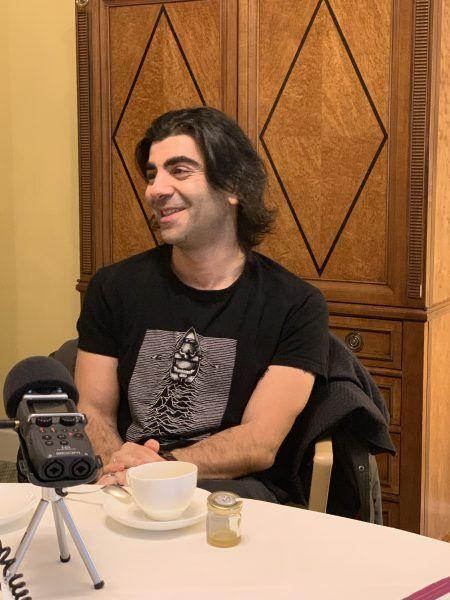 fatih-akin-the-golden-glove