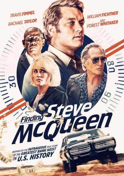 finding-steve-mcqueen-poster