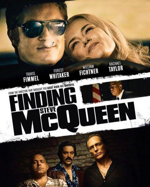 finding-steve-mcqueen-clip