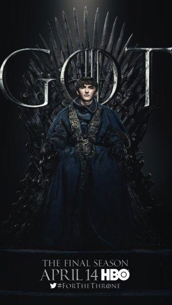 game-of-thrones-season-8-bran-poster