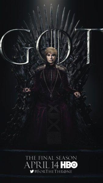 game-of-thrones-season-8-cersei-poster