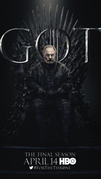 game-of-thrones-season-8-davos-poster