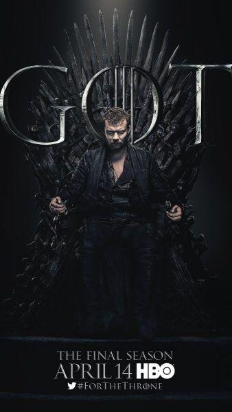 game-of-thrones-season-8-euron-poster