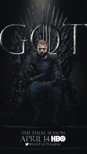 game-of-thrones-season-8-grey-worm-poster