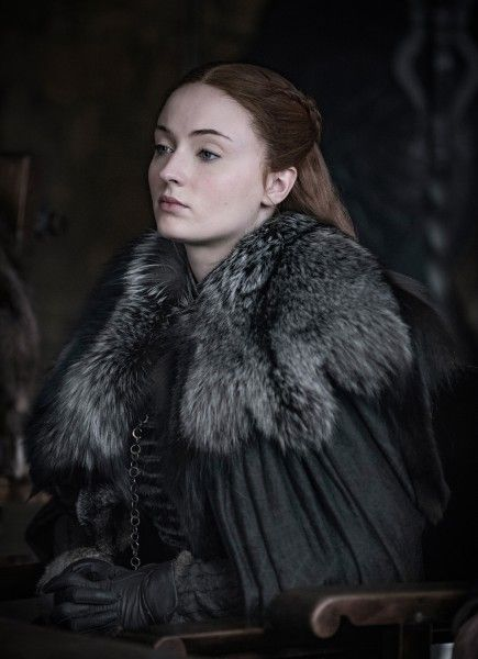 game-of-thrones-season-8-sansa-sophie-turner