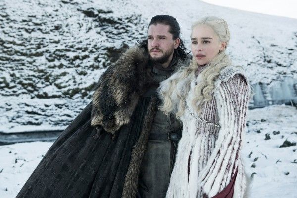 game-of-thrones-season-8-image-11