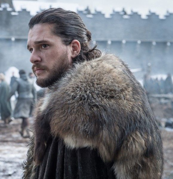 game-of-thrones-season-8-image-12